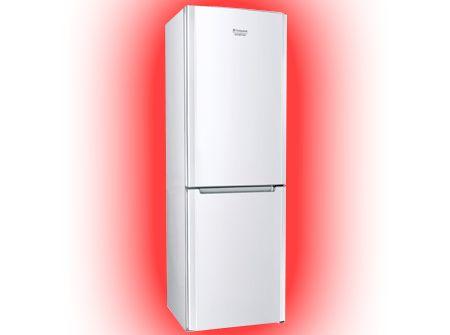 Почему греется холодильник по бокам