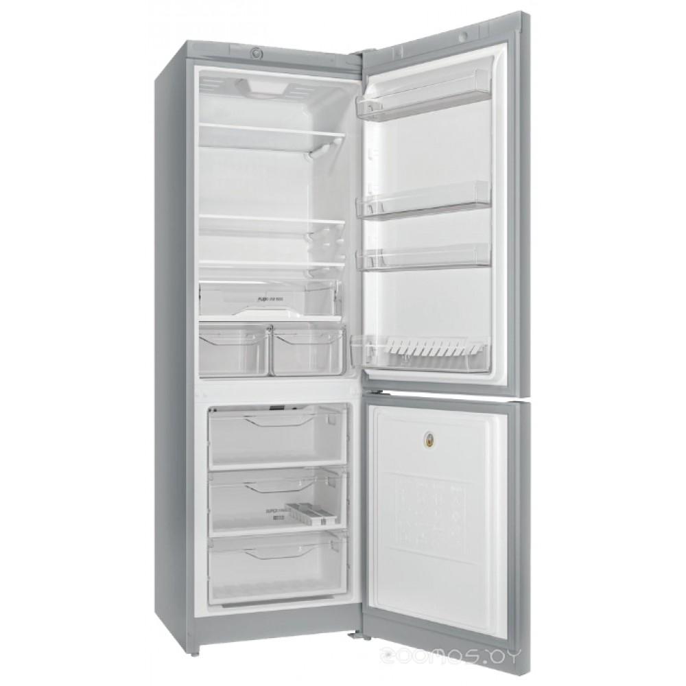 Холодильник Indesit DFM 4180, 4160, 4200